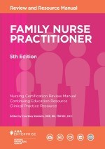 Family Nurse Practitioner Review and Resource Manual, 5th Edition Volume Set