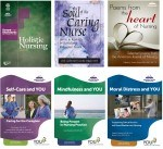 Whole Nurse, Whole Patient Sale Bundle