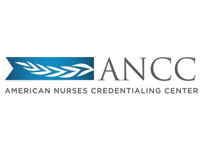 logo ancc