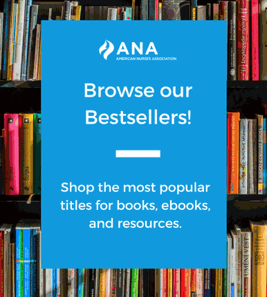 browse ana bestsellers - shop the most popular titles for books, ebooks, and resources
