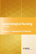 Nurses Books