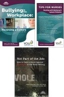 Workplace Safety Sale Bundle